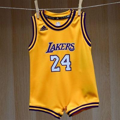 baby lakers jersey kobe cheap buy online