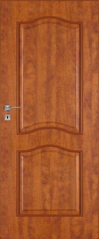 Classic 10 Flush interior door- Classic 10 Flächenbündig Inn…