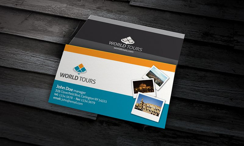 Free Business Card Design App Für Mac Plus Gratis