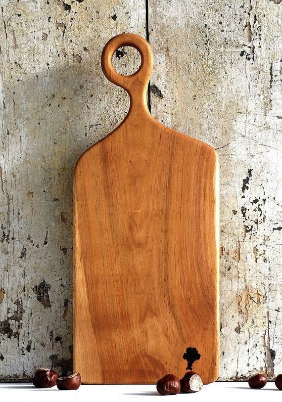 Housewarming Gift Cadeau Pour Homme Aperitif by MichaelVermeij