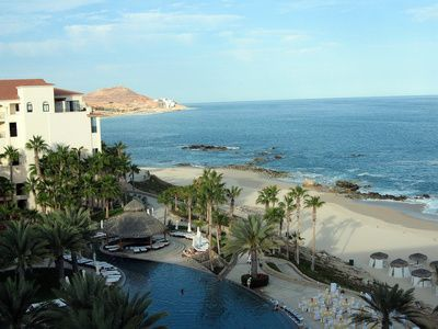 Tips For Safe Travel To Cabo San Lucas In 2019 Places To