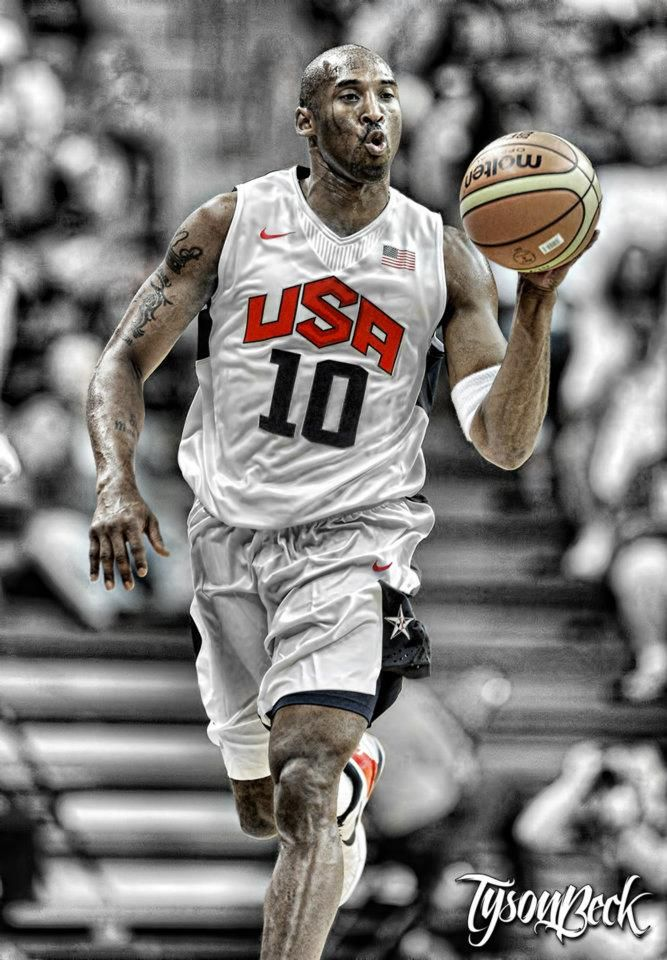 Мамба онлайн смотреть чёрная баскетболист