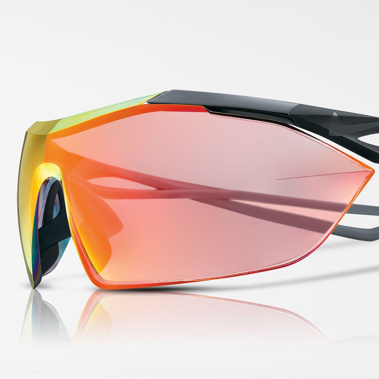 NIKE VAPORWING ELITE Nike Vision Sunglasses, Tinted