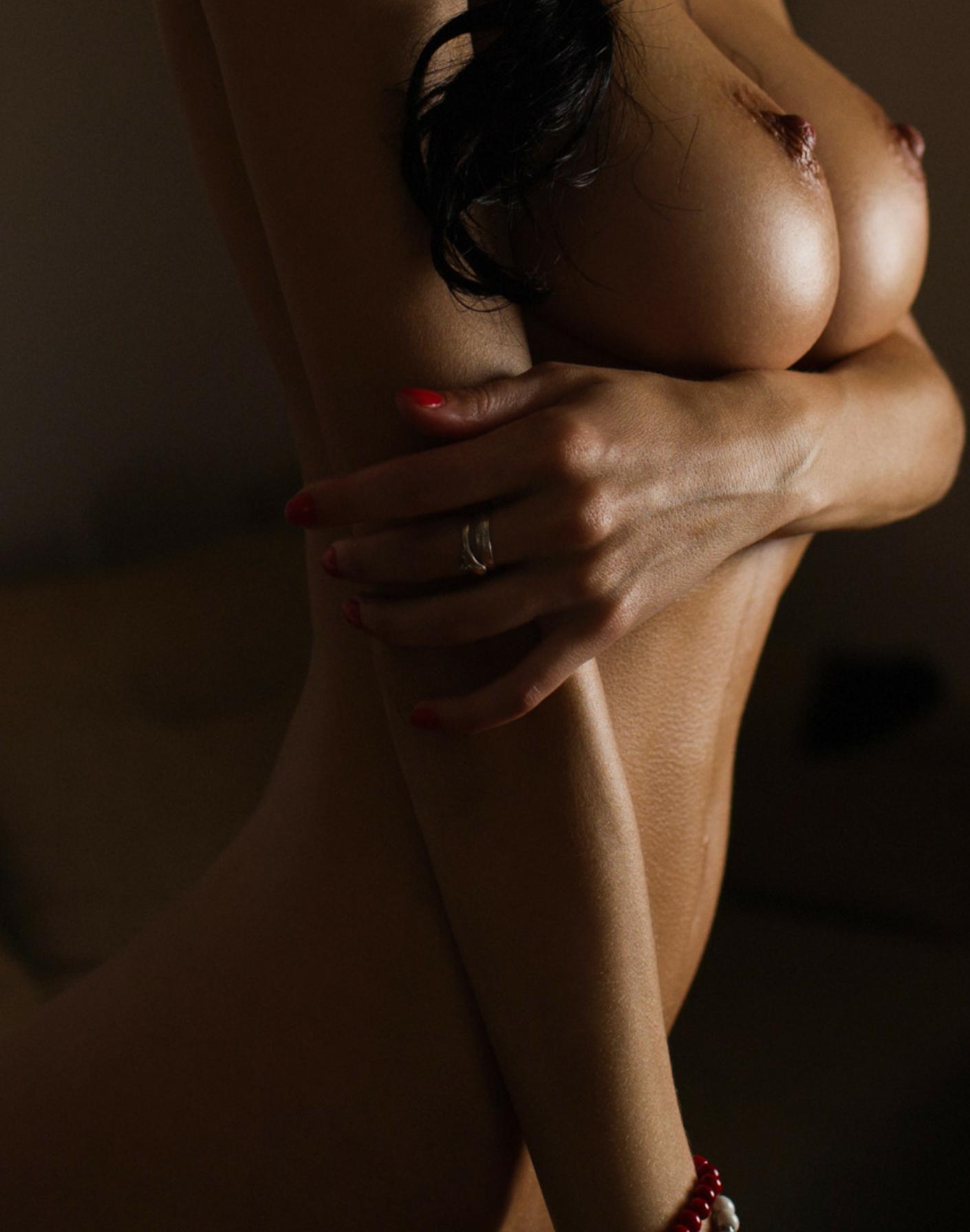 Lady gaga nude 7 Photos images