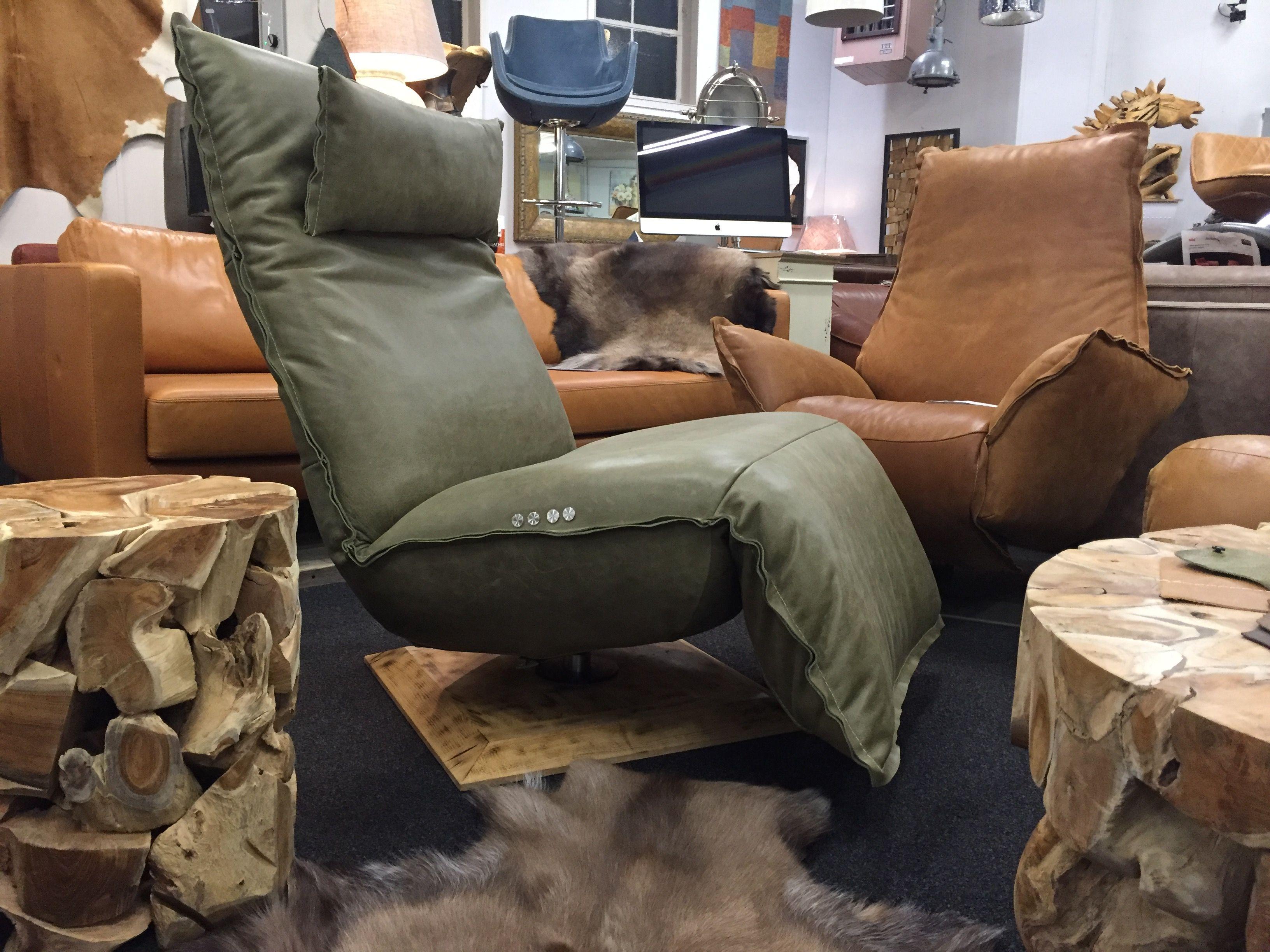 Lederen Elektrische Fauteuil.Enschede In 2019 Chill Relax Chairs Nl Fabrikaat Stoel