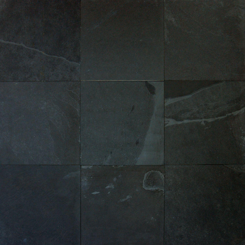 slate floor texture. MS International Montauk 12\u0027\u0027 X Slate Field Floor Texture