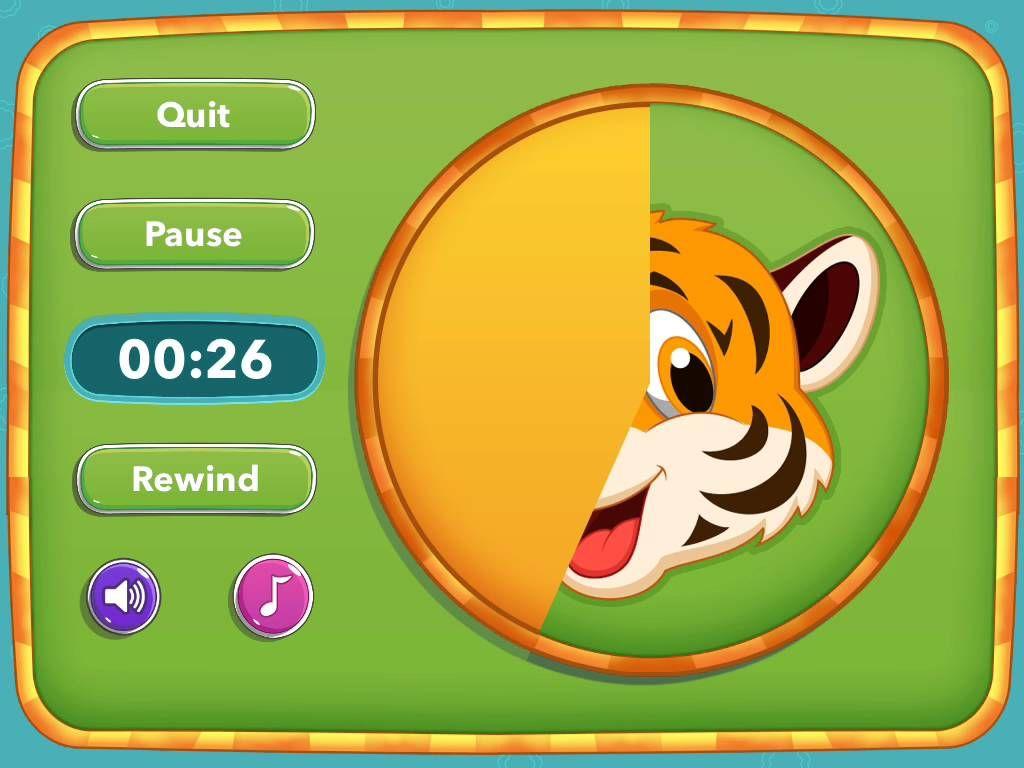 timer for kids 1 minute vii de oz pinterest