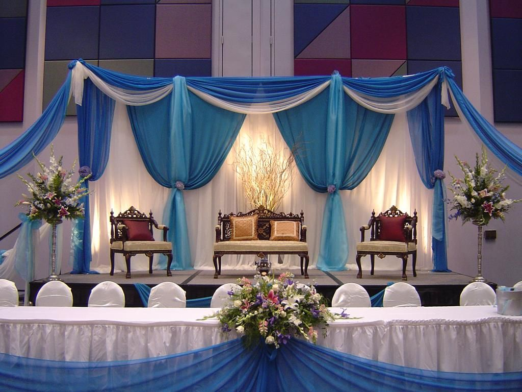 Wedding decorations wedding decorations pinterest decoration wedding decorations junglespirit Images