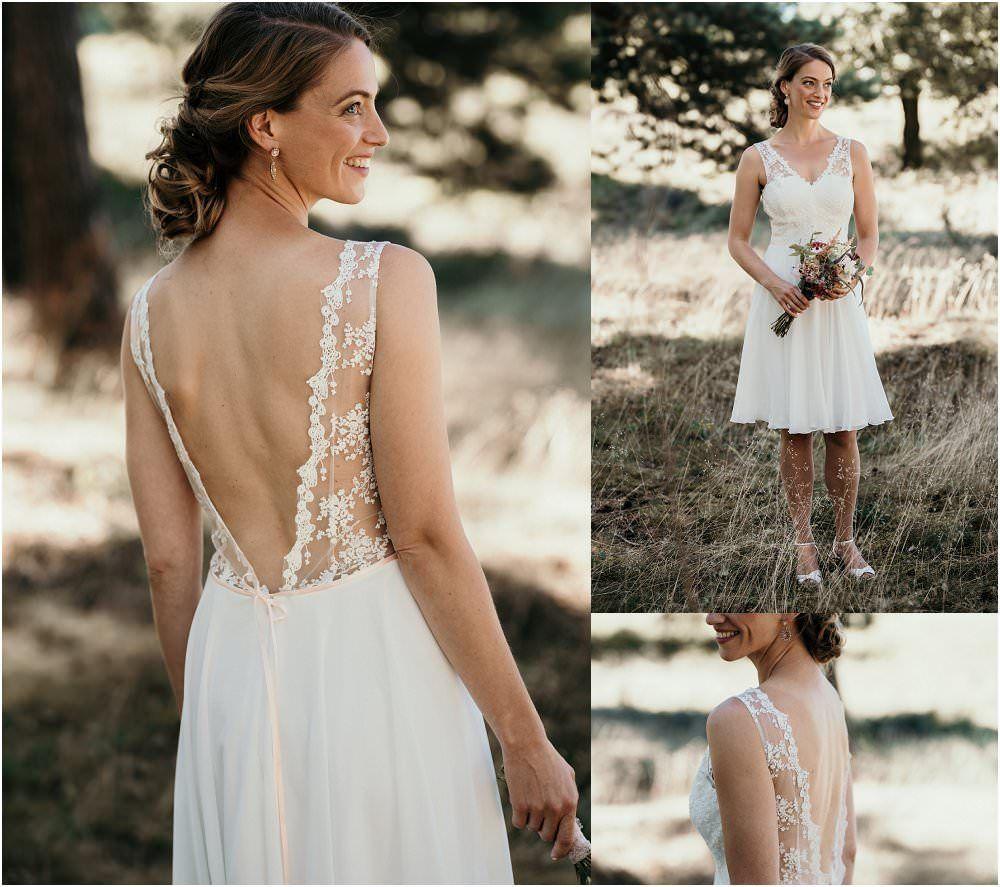 Pin Di Best Of Wedding Dresses
