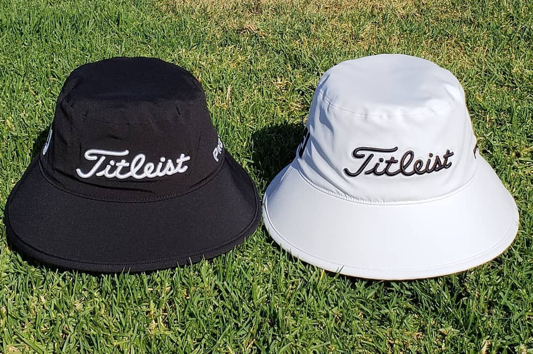 Custom Bucket Caps Zycaps Is A Chinese Caps Manufacturer Since 1992 We Can Custom All Kinds Of Caps Including Baseball Caps Custom Bucket Caps In 2019