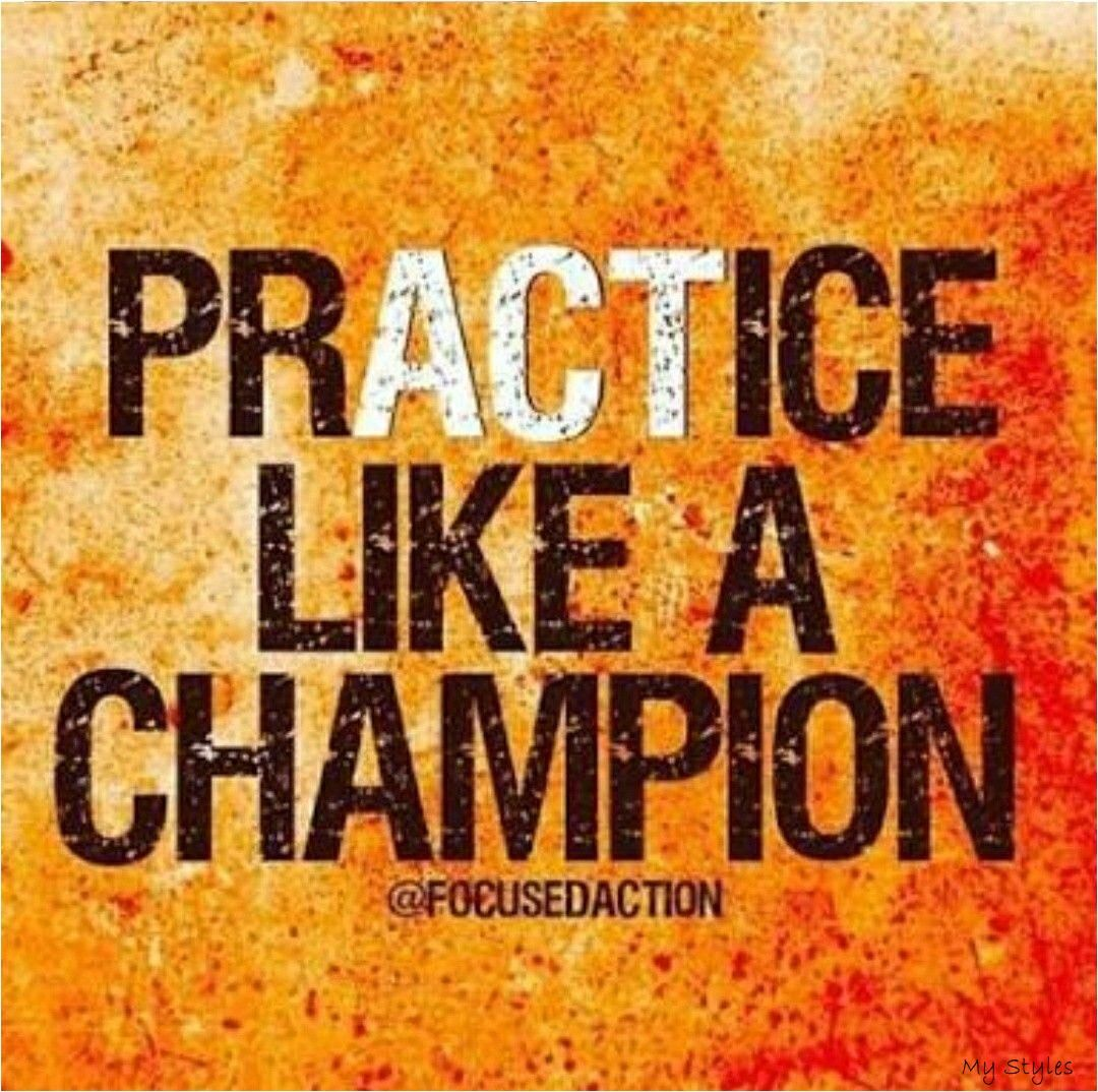 (no title) #sports #quotes #posters