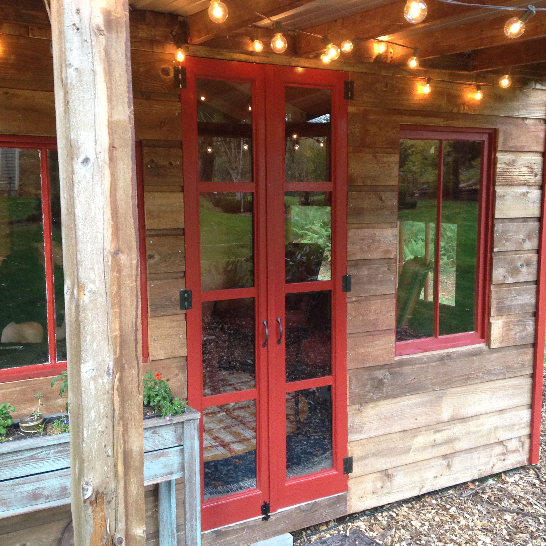 Closet Doors With Plexi Glass Inserts Outdoor Living Doors Plexiglass