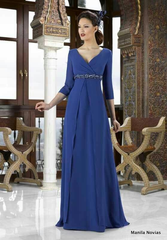 pin de maría en vestidos invitadas | vestido de madrina, vestidos