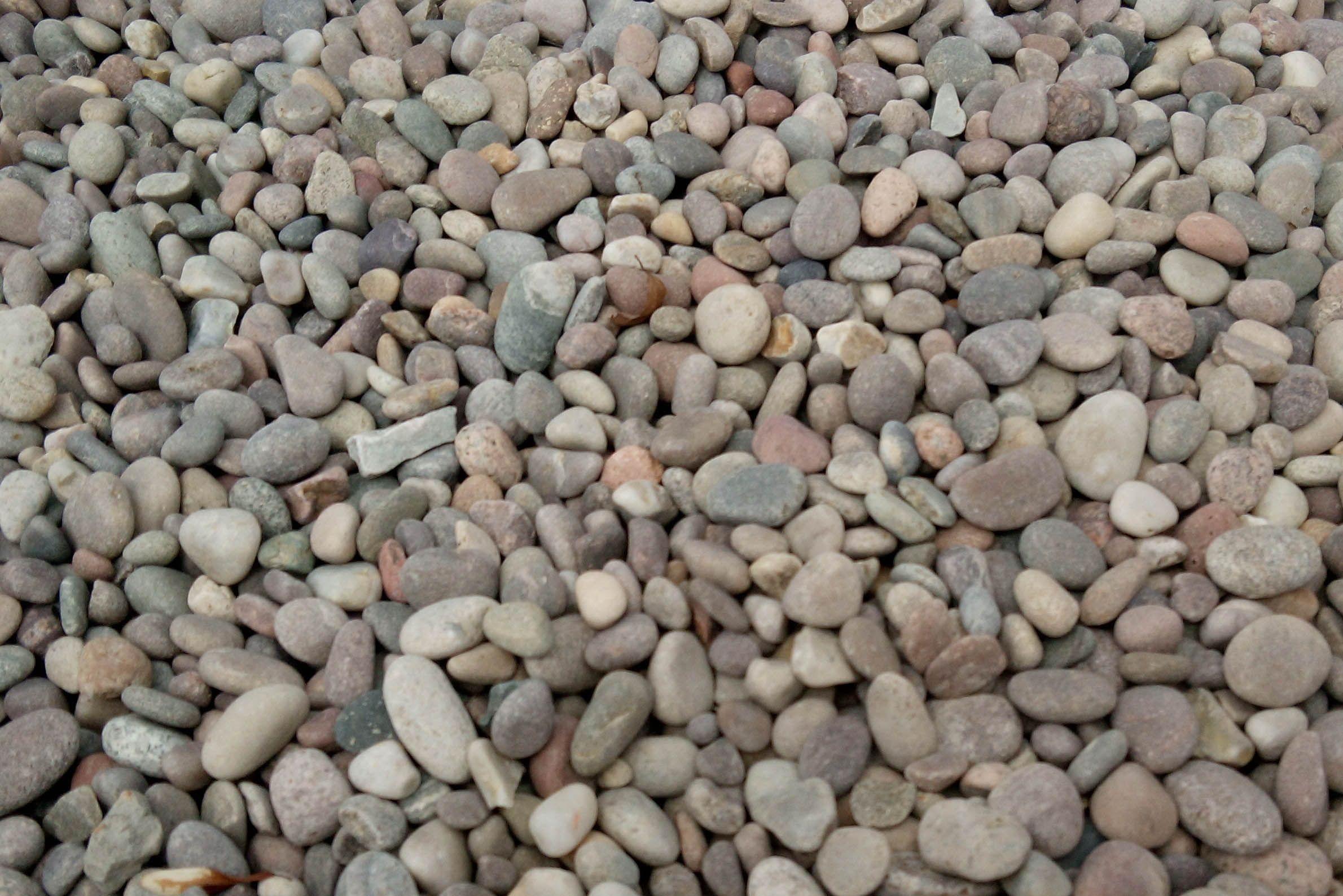 Scottish Pebbles Pebbles Natural Stones Gravel Stones