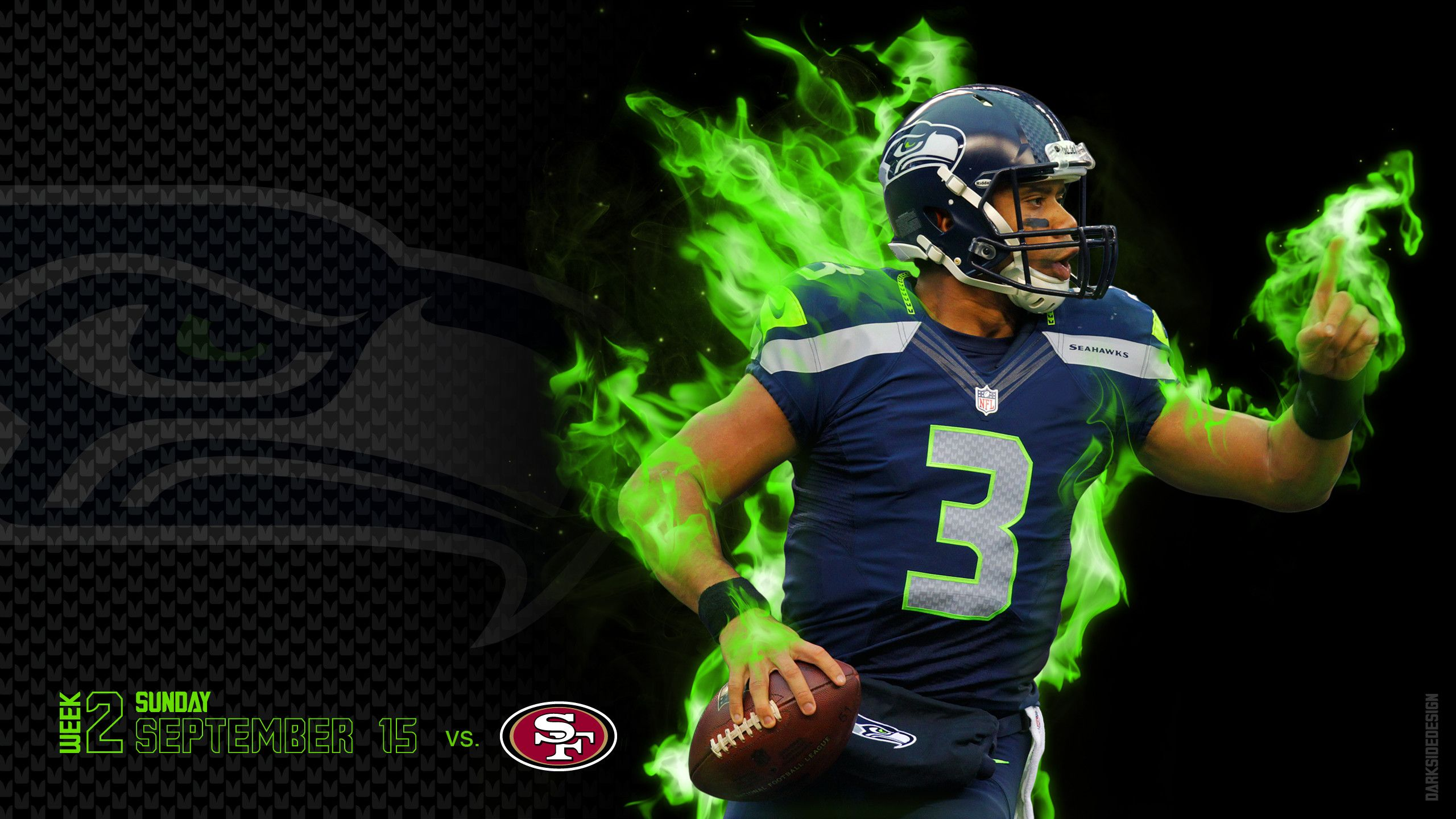 Seattle Seahawks Wallpapers Mywallpapers Site In 2020 Seattle Seahawks Seahawks Seattle Seahawks Football