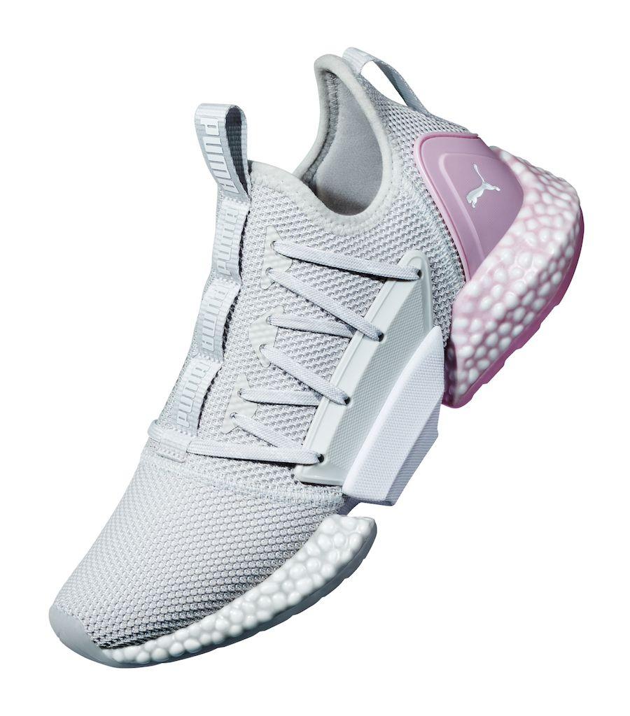 b489080723 PUMA Hybrid Rocket Release Date | Shoe Colorways | Sneakers, Shoes ...