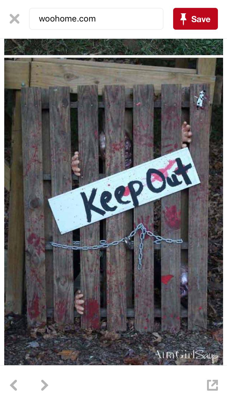 Pin de Brandy Haskins en Halloween & Dia de Los muertos | Pinterest ...