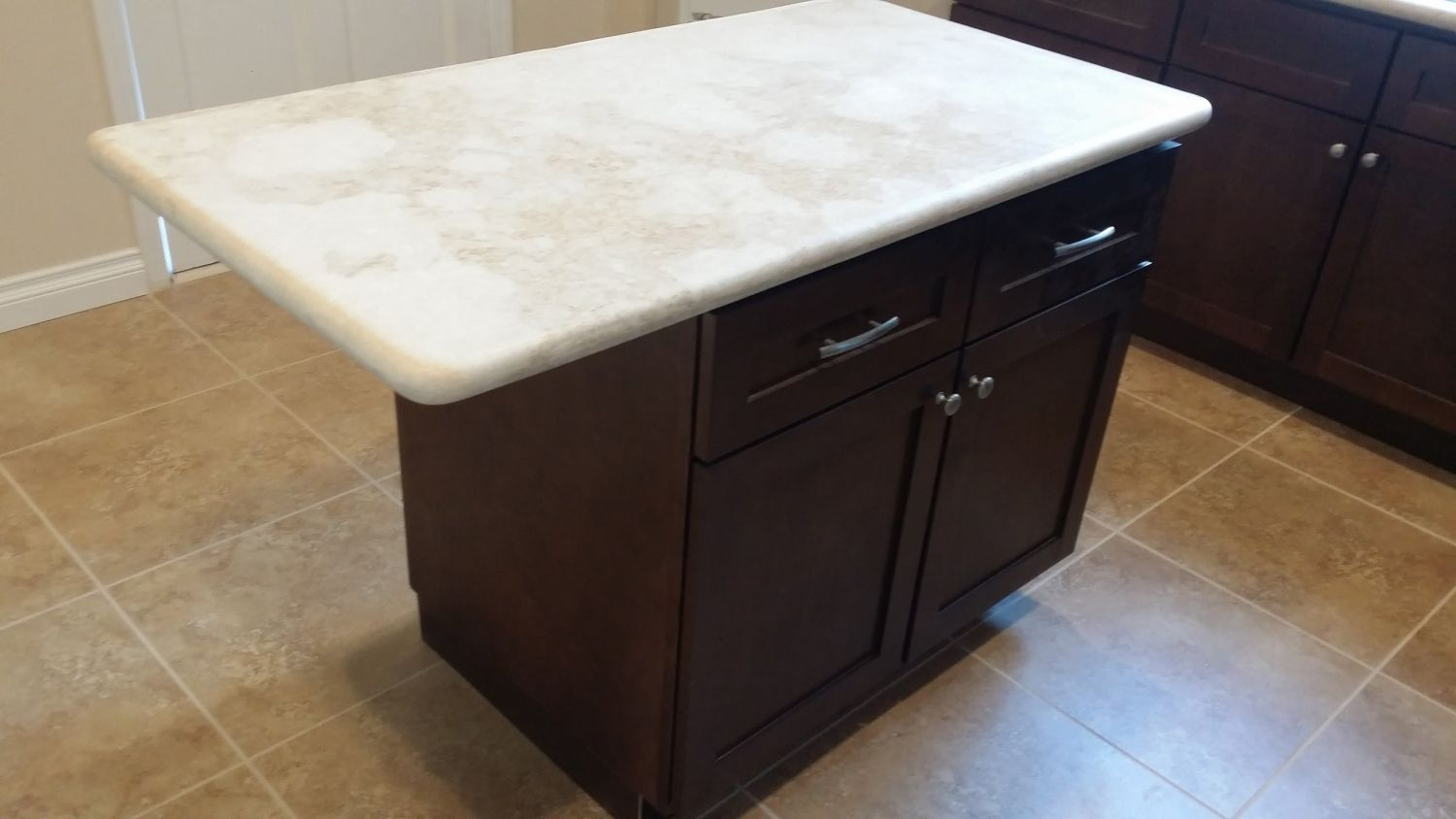 How to install a kitchen island diy kitchen countertop ideas check how to install a kitchen island diy kitchen countertop ideas check more at http solutioingenieria Images