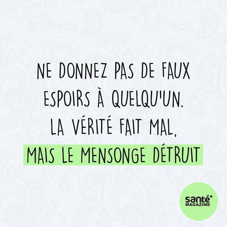 Top cool Citations, vie, amour, couple, amitié, bonheur, paix Check  WP83