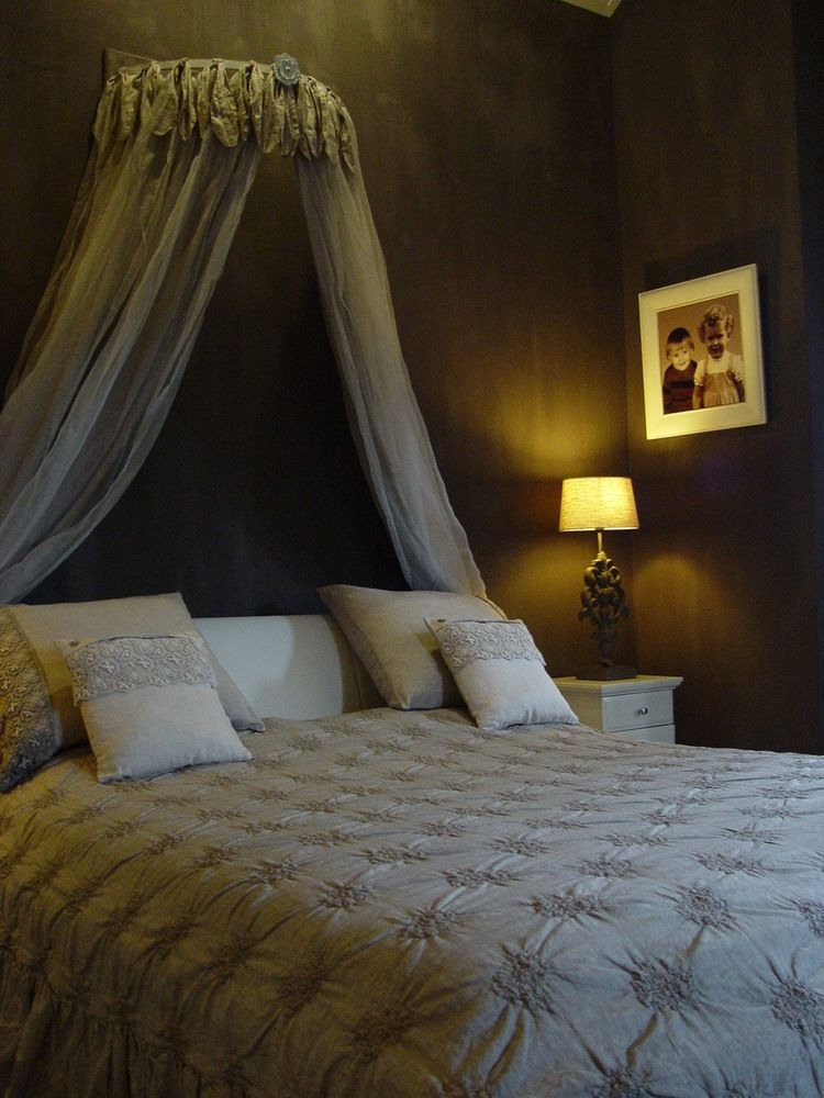 Ingezonden door Pascal en Chantal Smeets: Voor de slaapkamer is ...