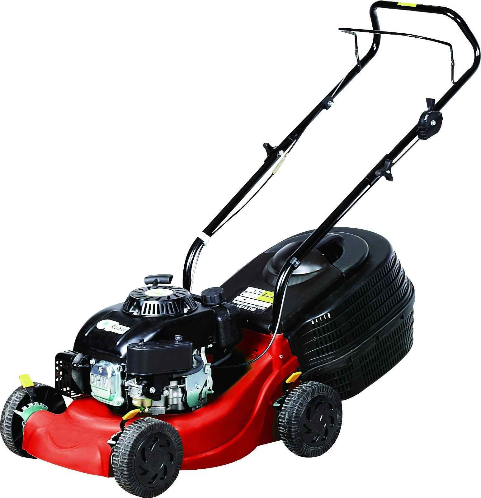 Pin By Gardening Boards On Gardening Essentials Lawn Mower Mower Shop Mower