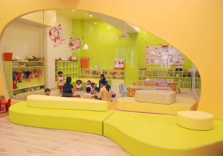 Classroom Furniture Nursery Furniture Children S Area Children S Learning Space Classroom Classroom Furniture Design Kids Play Furniture Nursery Furniture