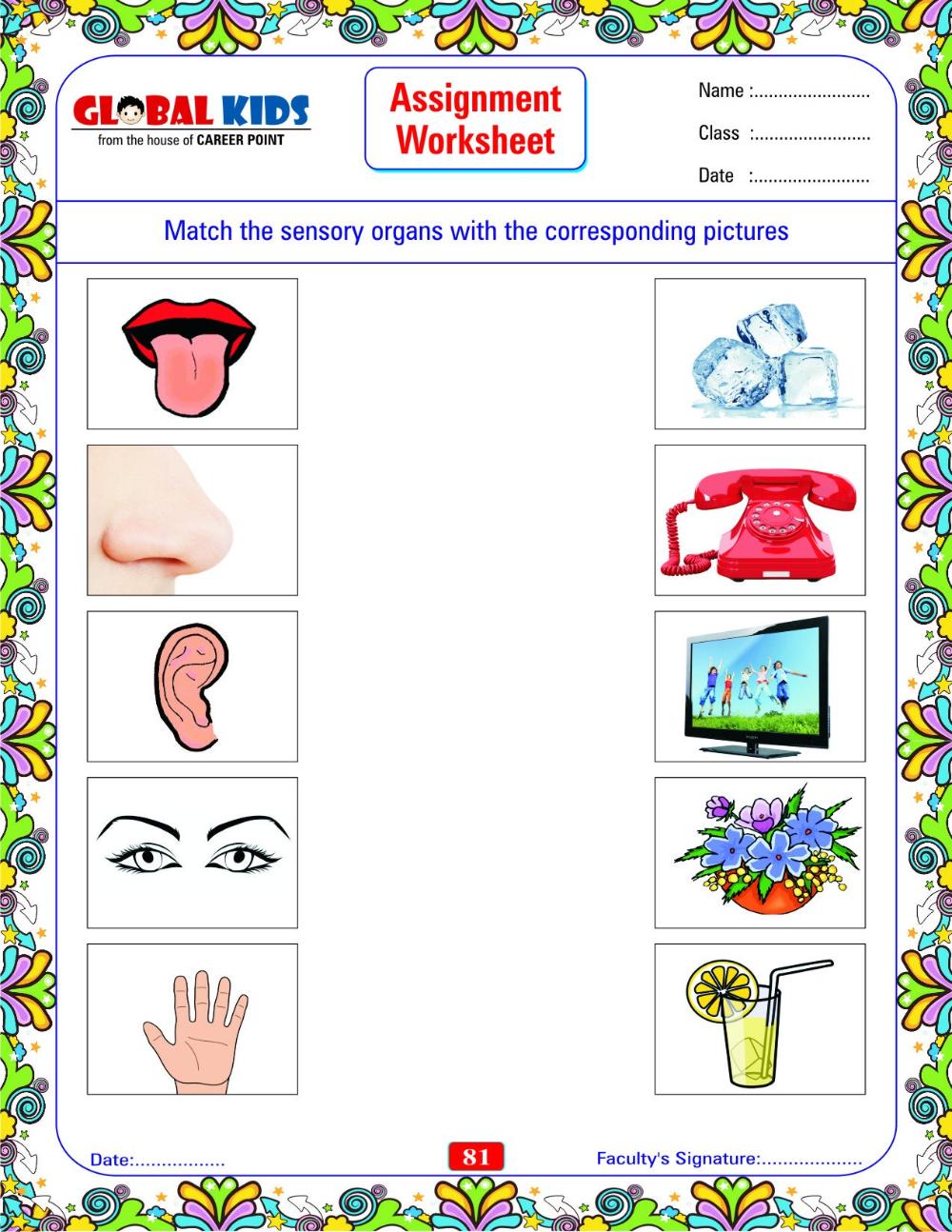 EVS stem activity for kindergarten Google Search in 2020