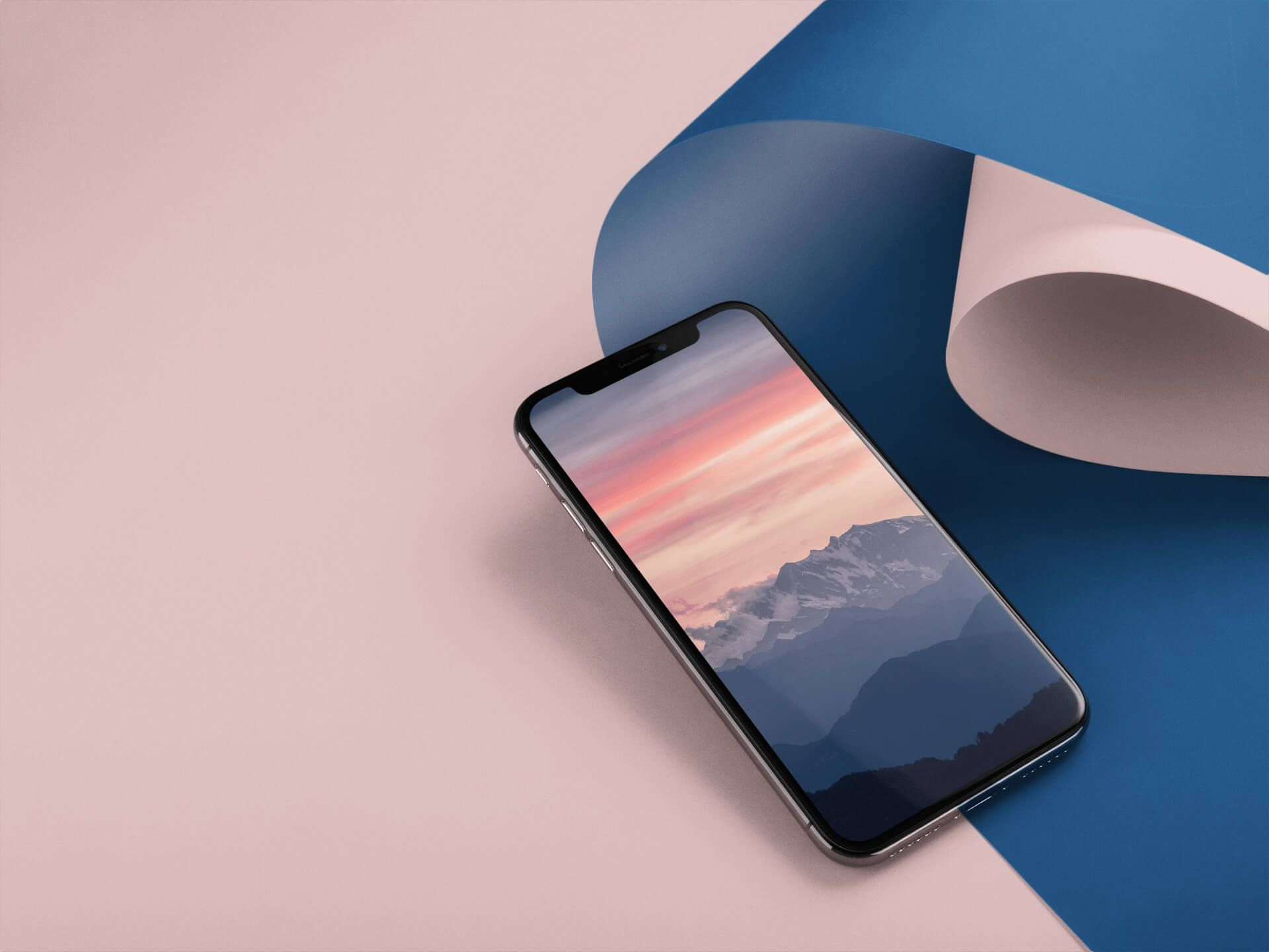 Iphone Best Wallpapers Free Download In 2020 Best Iphone Wallpapers Iphone Wallpaper Iphone Wallpaper Pattern