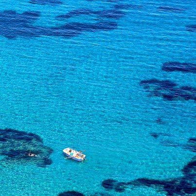 Milos Island - Fyropotamos