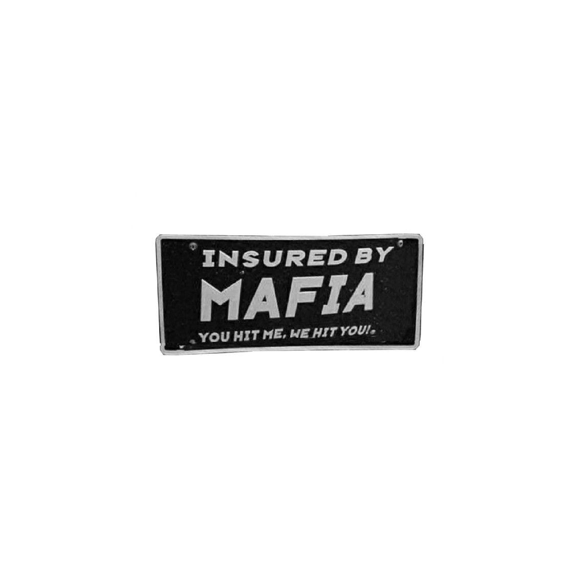 Saepe Creat Molles Aspera Spina Rosas Pinterest Ninelikethenumber Mafia Character Aesthetic Aesthetic