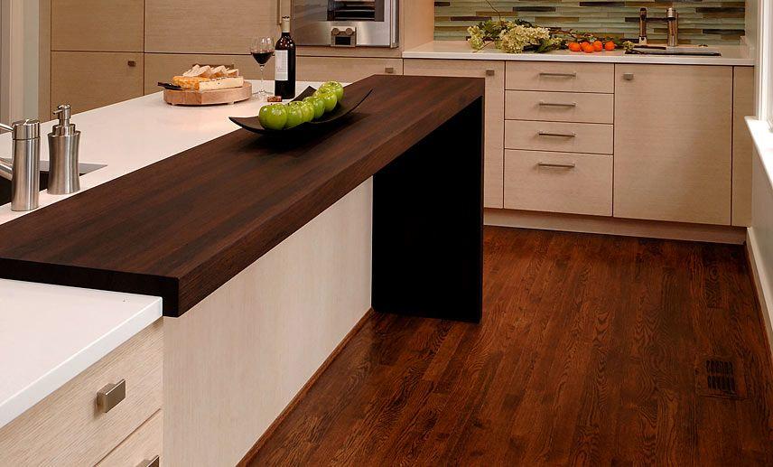 128 Best Wood Countertops And Butcher Blocks Images On Pinterest | Butcher  Blocks, Wood Countertops And Butcher Block Countertops