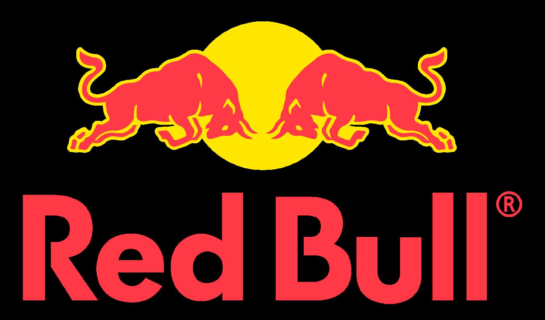 Red Bull Logo de fox, Pintura para ropa, Curriculums