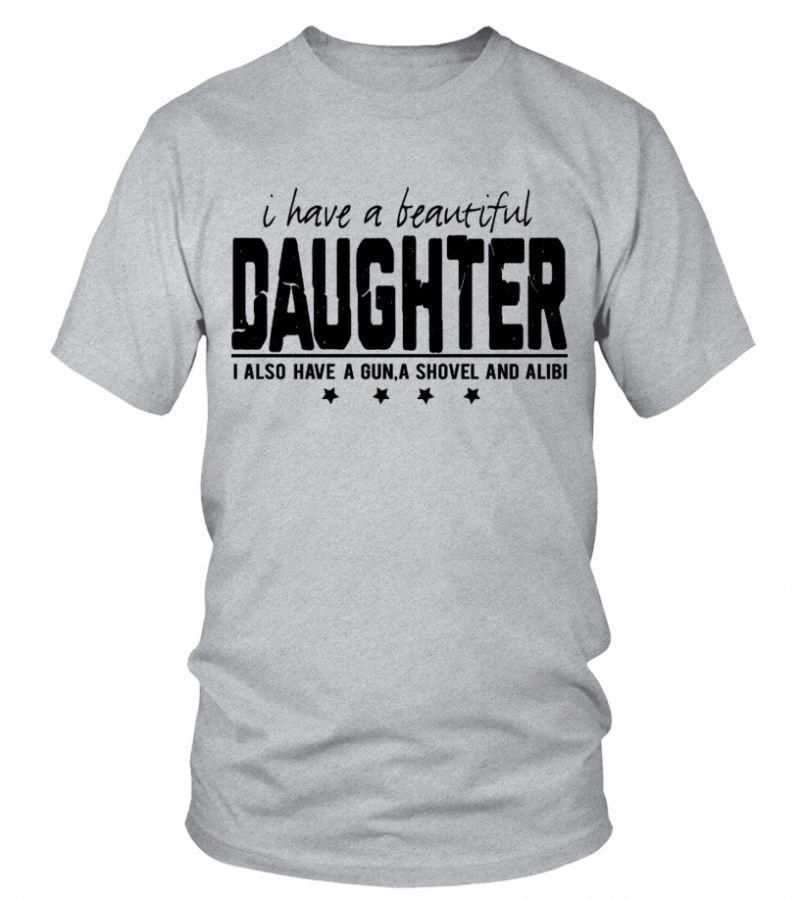 e9d5e3b68 Couple t shirt at lowest price i have a beautiful daughter t-shirt couple t-shirt  design love #couple #shirt #at #lowest #price #have #beautiful #daughter ...