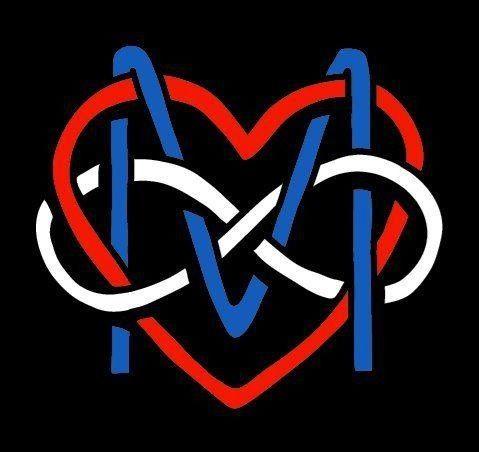 Love Mehdi Forever, l'hommage de So Me-http://www.kdbuzz.com/?love-mehdi-forever-l-hommage-de-so-me