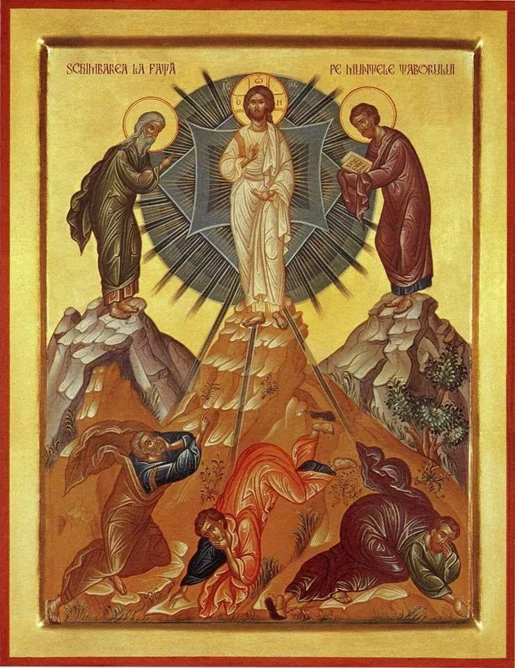 Pin on Icons of Christ