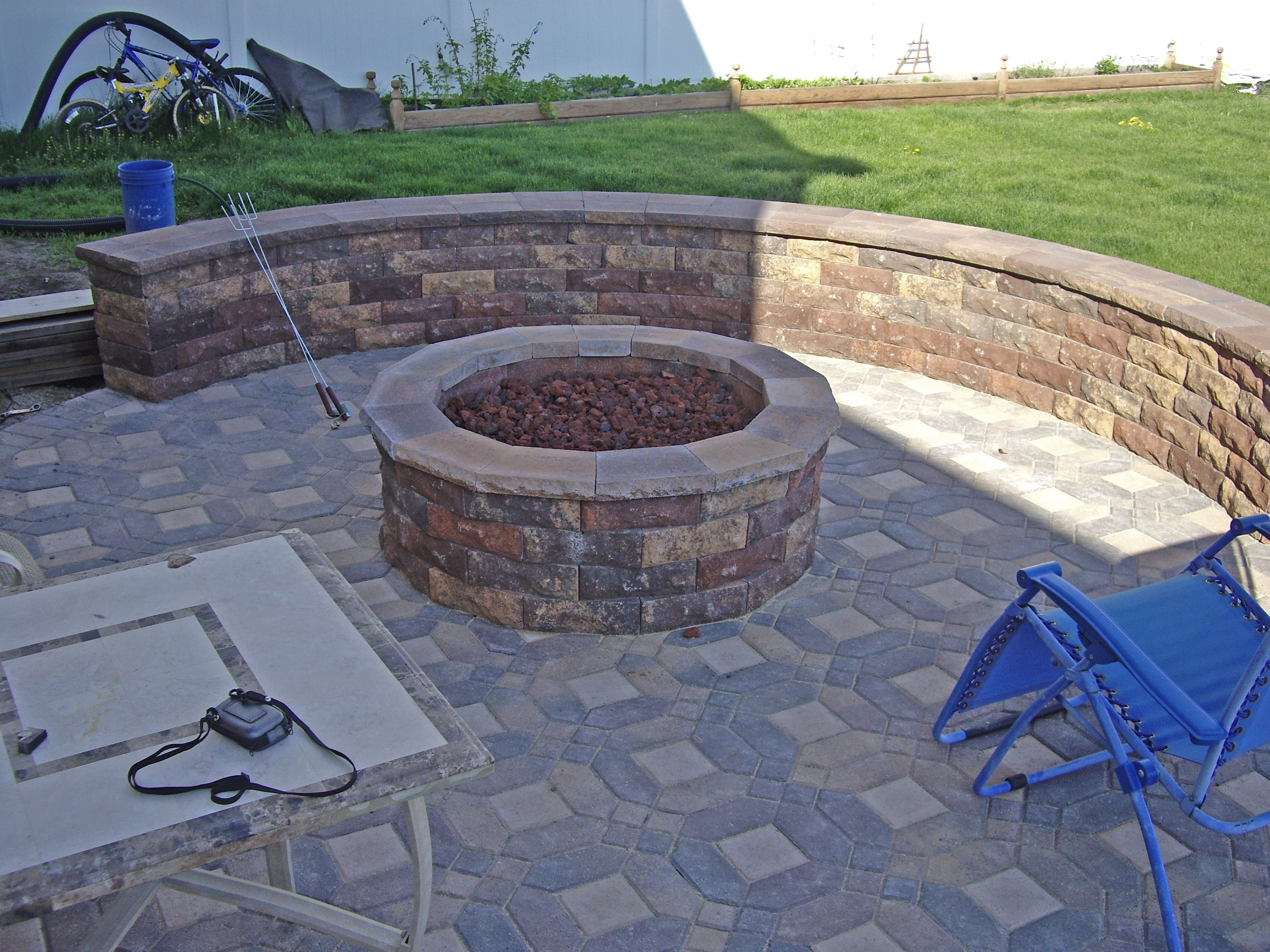 cool fire pit ideas exterior decoration fire pits exterior tags