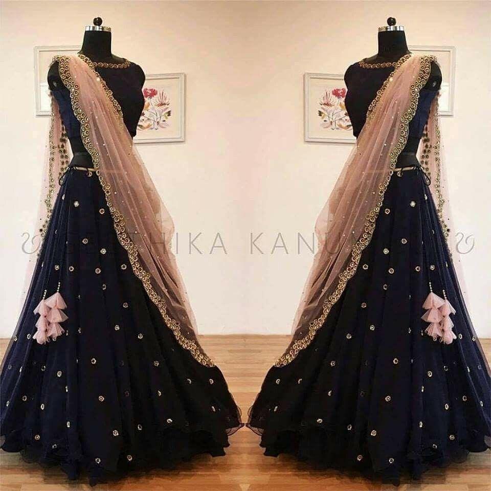 Pin von Kailash auf cloth desiging | Pinterest | Abi und Kleider