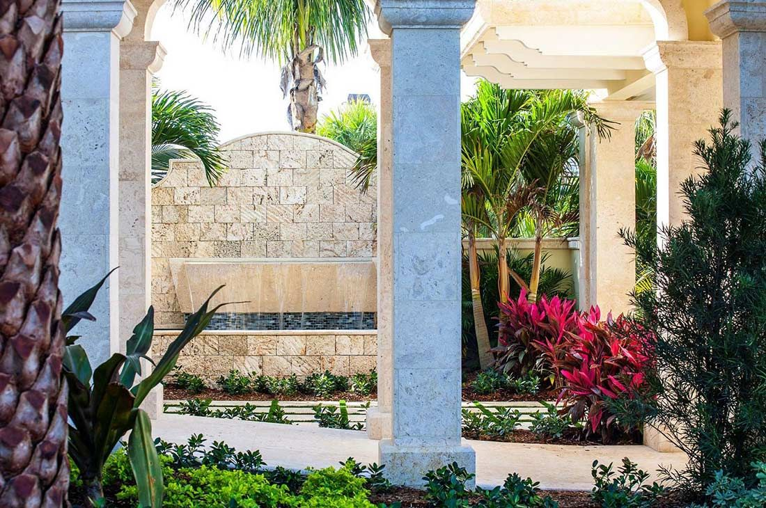 Premier property in vero beach dream homes luxury mansions celebrity homes ultimate kitchen