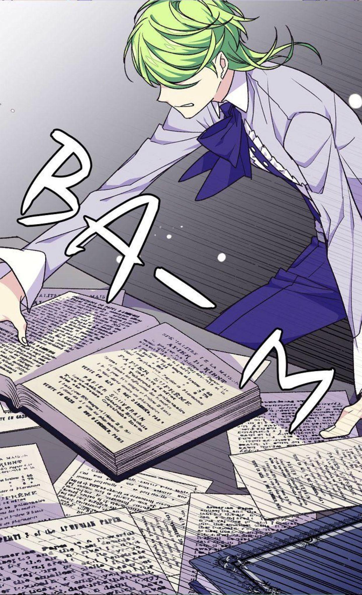 Pin by Sakurayue on hoàng hậu bị ruồng bỏ Anime