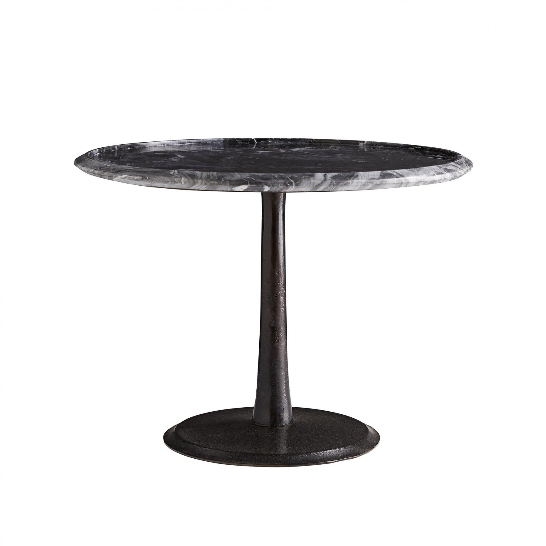 Webber Large Accent Table Accent Side End Tables Tables Furniture Shop In 2020 Accent Table Table Side Table