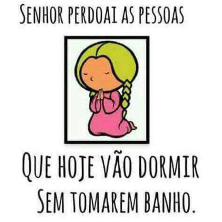 Frase Bom Humor Adesivo Decorativo De Parede R 44 99 Em Mercado