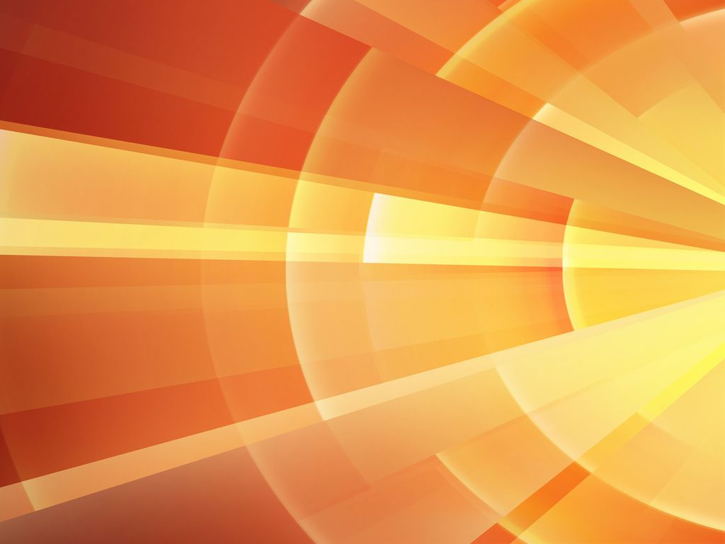 orange explosion powerpoint background. available in 1024x768, this
