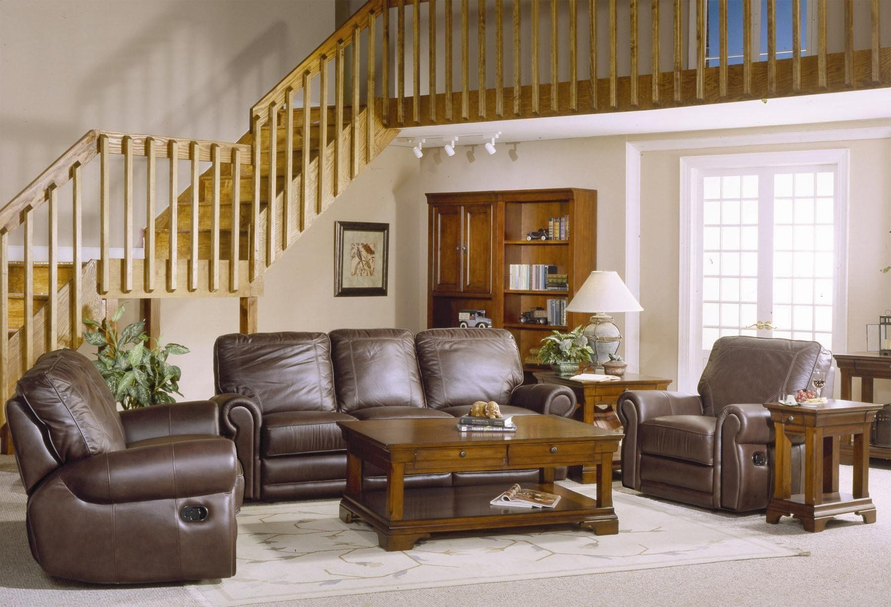Living Room Furniture Jakarta Country Style Sofas Country Style Living Room Living Room Sets Furniture