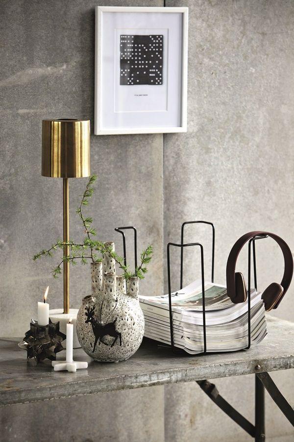 Image Result For Interior Design Details
