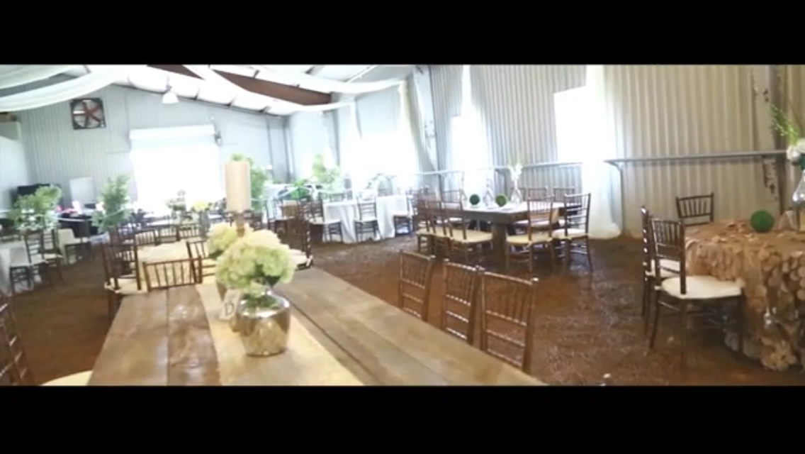 Farm Tables Chiavari Chairs Top Notch Events And Rentals