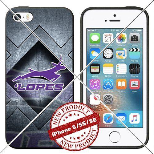 Iphone Case SE Case, iPhone 5/5s TPU Case Thin Apple Slim... https://www.amazon.com/dp/B01LJYJYUM/ref=cm_sw_r_pi_dp_x_13M4xbRN4N7KR