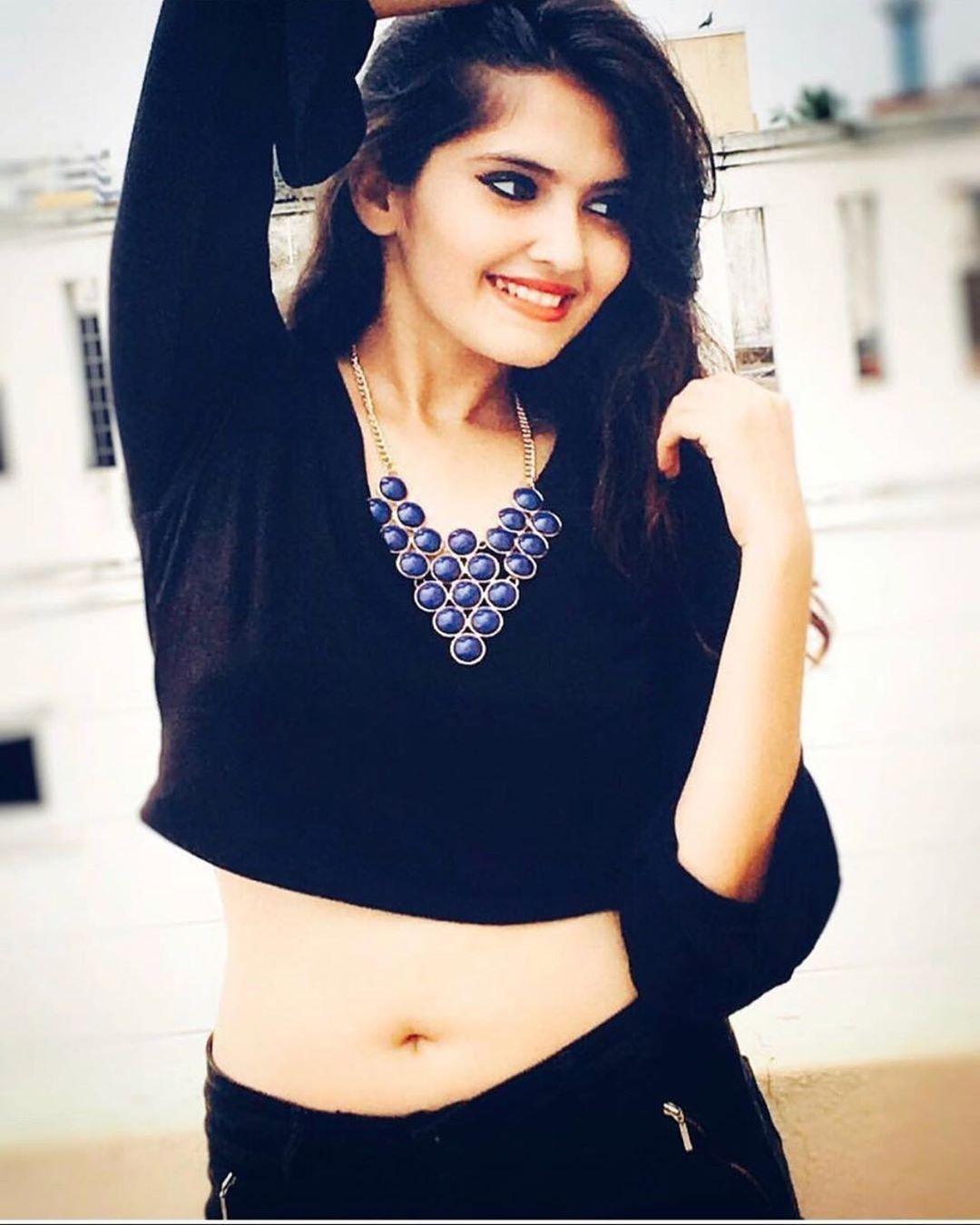 Pin By Shivakumar Rocks5 On Gallery Fashion Actress Navel Navel Hot