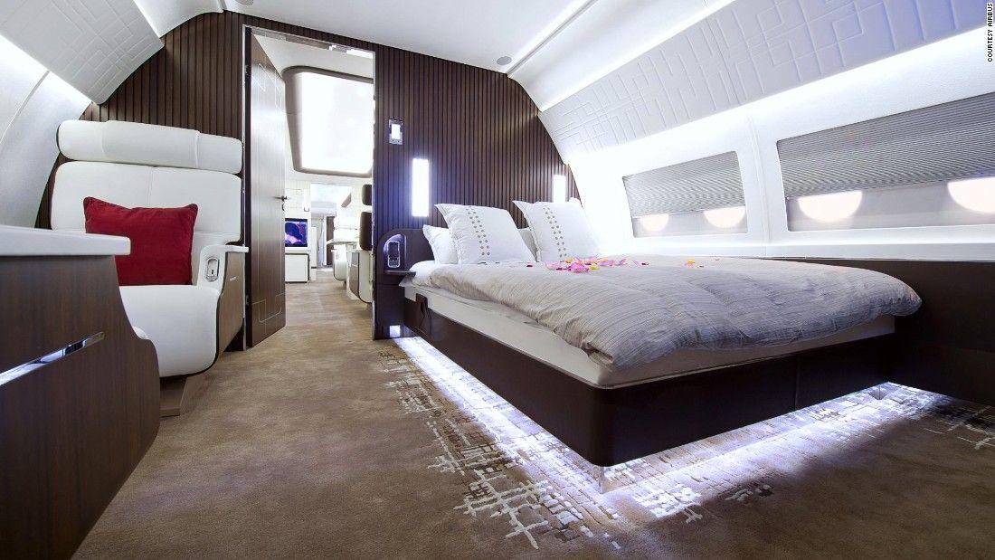 52 1 Ideas Expensive Houses Celebrity Houses Billionaire Homes