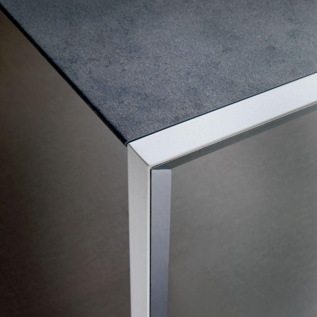 mesa-cocina-pedro-cattelan-italia_6 | Delumu - Cocinas modernas ...