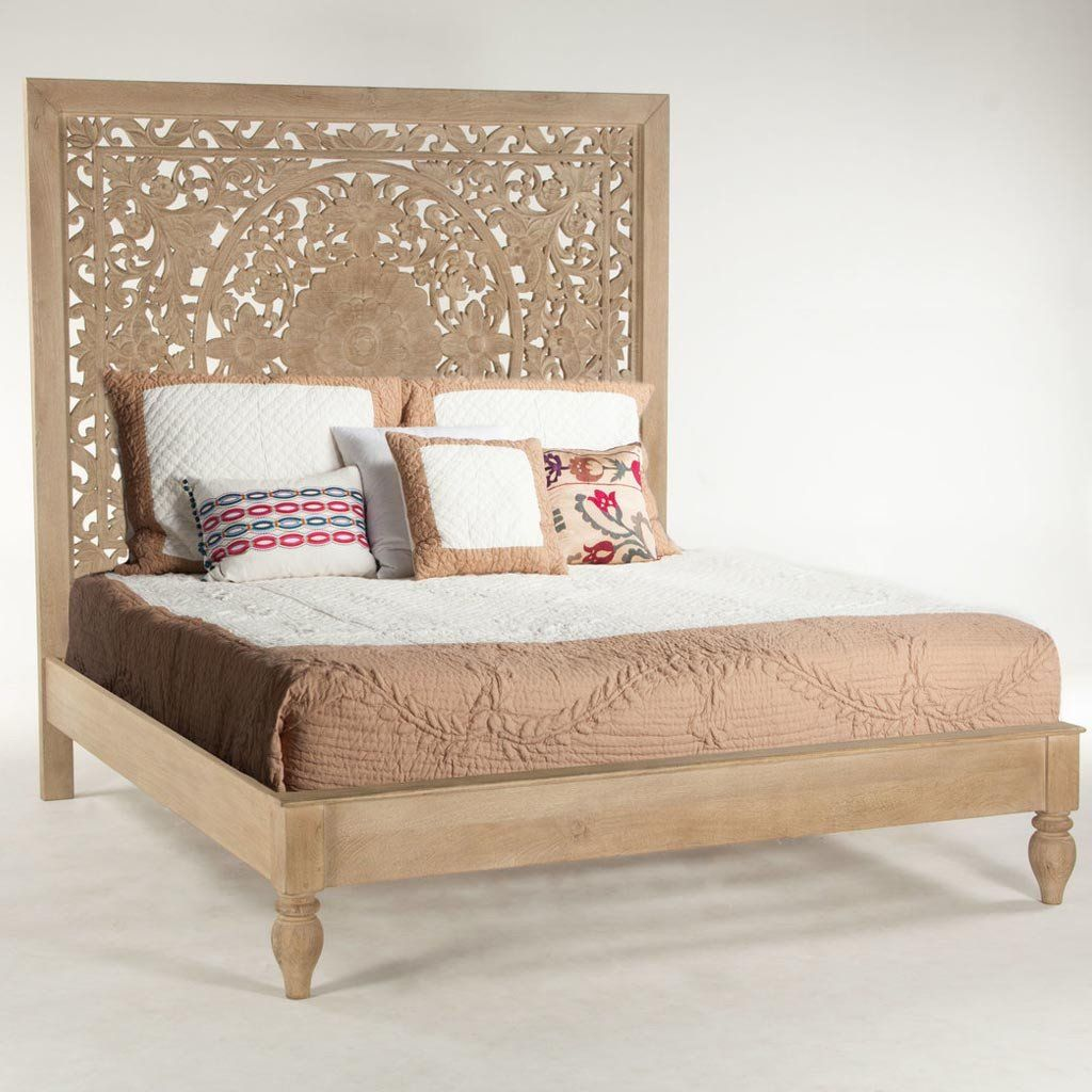 sweet trendy bedroom furniture stores. Shop Our Solid Wood Furniture At World Interiors Where We Are Committed To Providing Customers With Handcrafted Hardwood Furniture. Sweet Trendy Bedroom Stores R